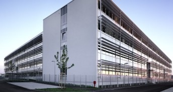 Science Park ©Arminius