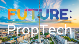 Future PropTech Berlin