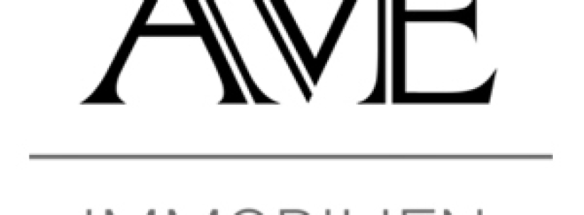 AVE Immobilien GmbH