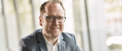 Quelle: Union Investment Real Estate GmbH, Christoph Holzmann, COO der Union Investment Real Estate GmbH