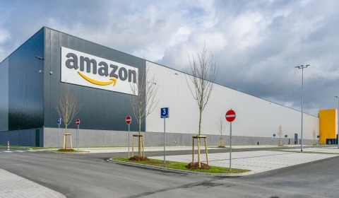 Verdion Amazon Werne (c) superiorfoto.de