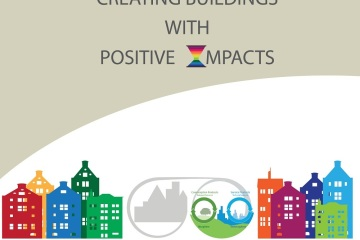 Creating Buildings With Positive Impacts