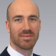 Nicolas Roy ist neuer Head of Industrial & Logistics bei Colliers Deutschland. / Quelle: Colliers
