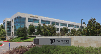 Paseo del Mar San Diego (c) Union Investment