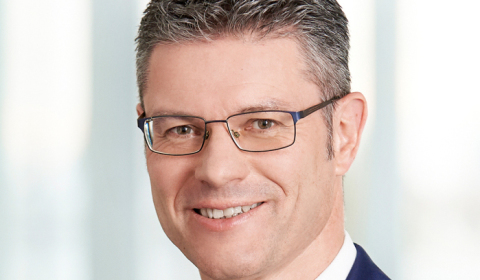 Michael Stüber FRICS, Copyright: Wealthcap, Quelle: IC Immobilien Gruppe