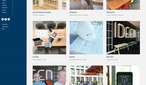 Quelle: Office Group - https://office-group.immobilien/