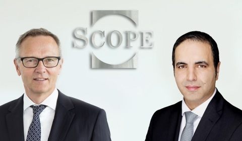 Quelle: Scope
