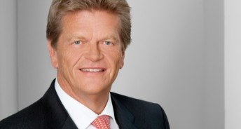 Jan Bettink; Fotorechte: Jan Bettink; Quelle: Pegasus Capital Partners