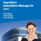 Quelle: Lehrgang Immobilienmanager