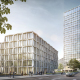 Neuer Kanzerplatz Bonn - Quelle Art-Invest Real Estate