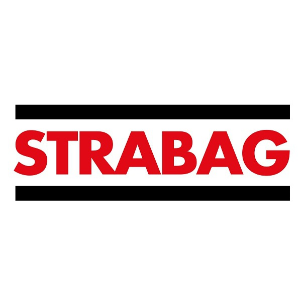 strabag real estate gmbh k ln unternehmen. Black Bedroom Furniture Sets. Home Design Ideas