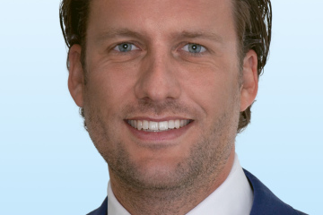 Colliers International expandiert: Christian Sauer wird neuer Head of Capital Markets Köln