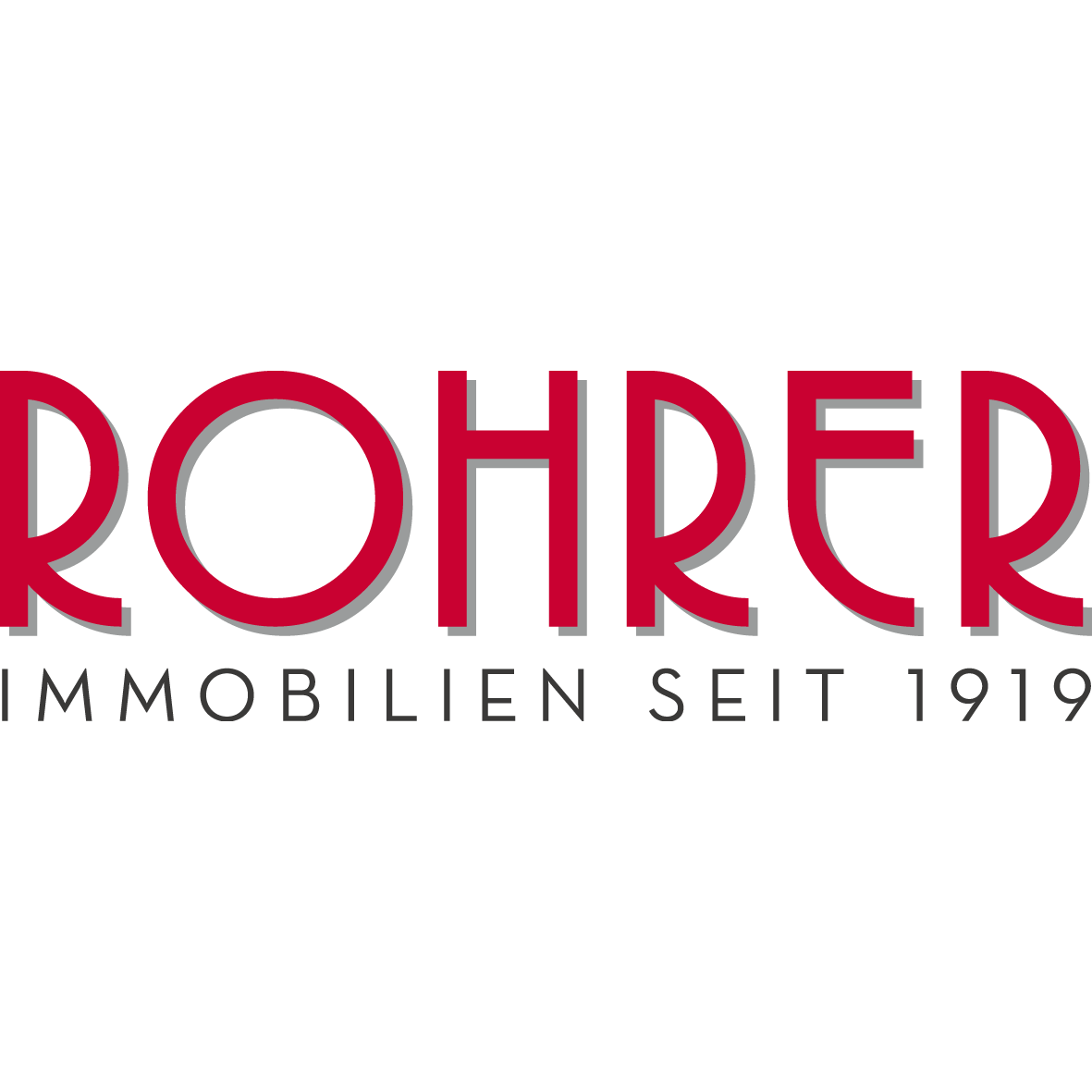 rohrer immobilien gmbh m nchen unternehmen. Black Bedroom Furniture Sets. Home Design Ideas
