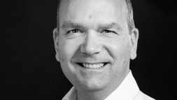 Christian Gebert, Partner IT & Digitalisierung bei TME Associates (Quelle TME)