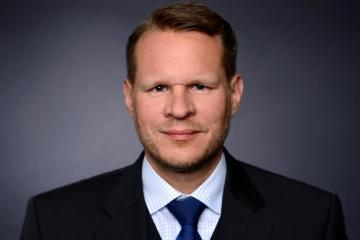 Carsten Demmler wird neuer Head of Capital Management bei der Warburg-HIH Invest