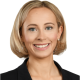 Ann-Katrin Kaiser - Associate Director Investment