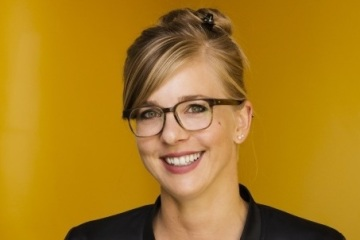 Susanne Hügel wird Head of Digital Innovation and Business Acceleration bei CBRE
