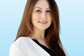 Colliers International expandiert: Monica Popescu leitet neues Central Investment-Team