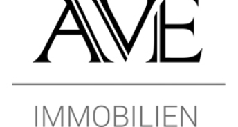 AVE Immobilien