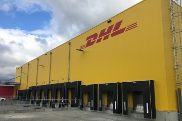 RLI Investors kauft hochmoderne DHL-Immobilie für RLI Logistics Fund–Germany II