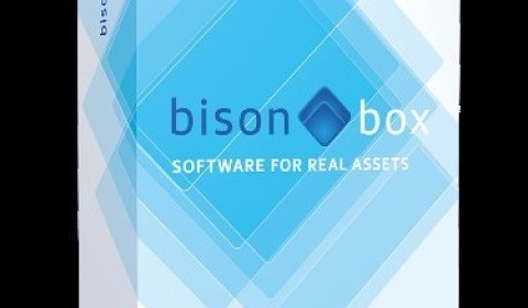 bison.box Software for Real Assets (c) control.IT