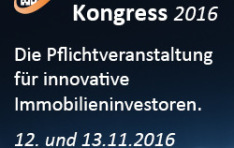 Immopreneur Kongress 2016
