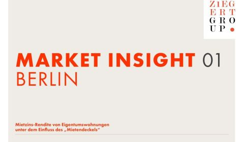 MARKET INSIGHT BERLIN