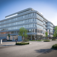 Cadman, NO Quelle: STRABAG Real Estate GmbH