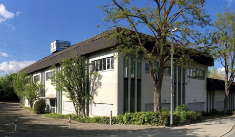 Copyright MH-Gewerbe-Immobilien