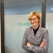 Foto: metr Building Management Systems GmbH