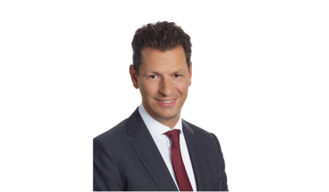 (c) JLL - Timo Tschammler, CEO JLL Germany - Statement zur Expo Real 2019