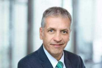 Nils Peters ist neuer Head of Commercial Property Management bei Prelios Immobilien Management