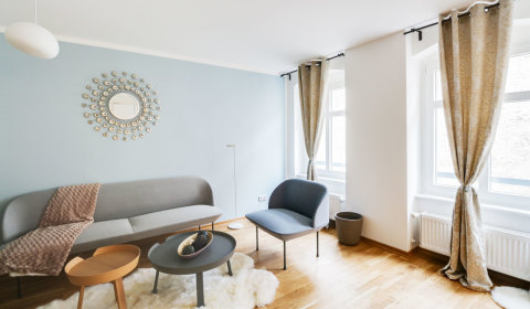 Homelike-Apartments sind nun auch in London buchbar