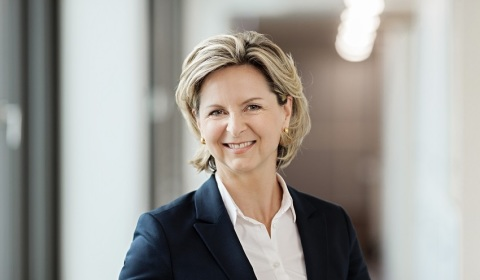 Susanne Bonfig (Quelle: Commerz Real)