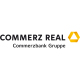 "Commerz Real verkauft Frankfurter ""Grand Campus"" über Arminius Group an institutionellen Investor"