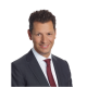 Timo Tschammler, CEO JLL Germany