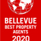 Best Property Agents 2021