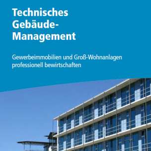 Techn. Gebäudemanagement-gtw