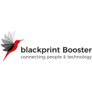 blackprint Booster GmbH | connecting people & technology - hier zur Website des blackprint Boosters
